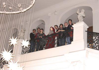 Weihnachten-im-Landhaus-1