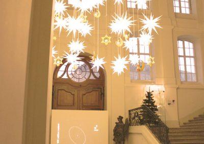 Weihnachten-im-Landhaus-6